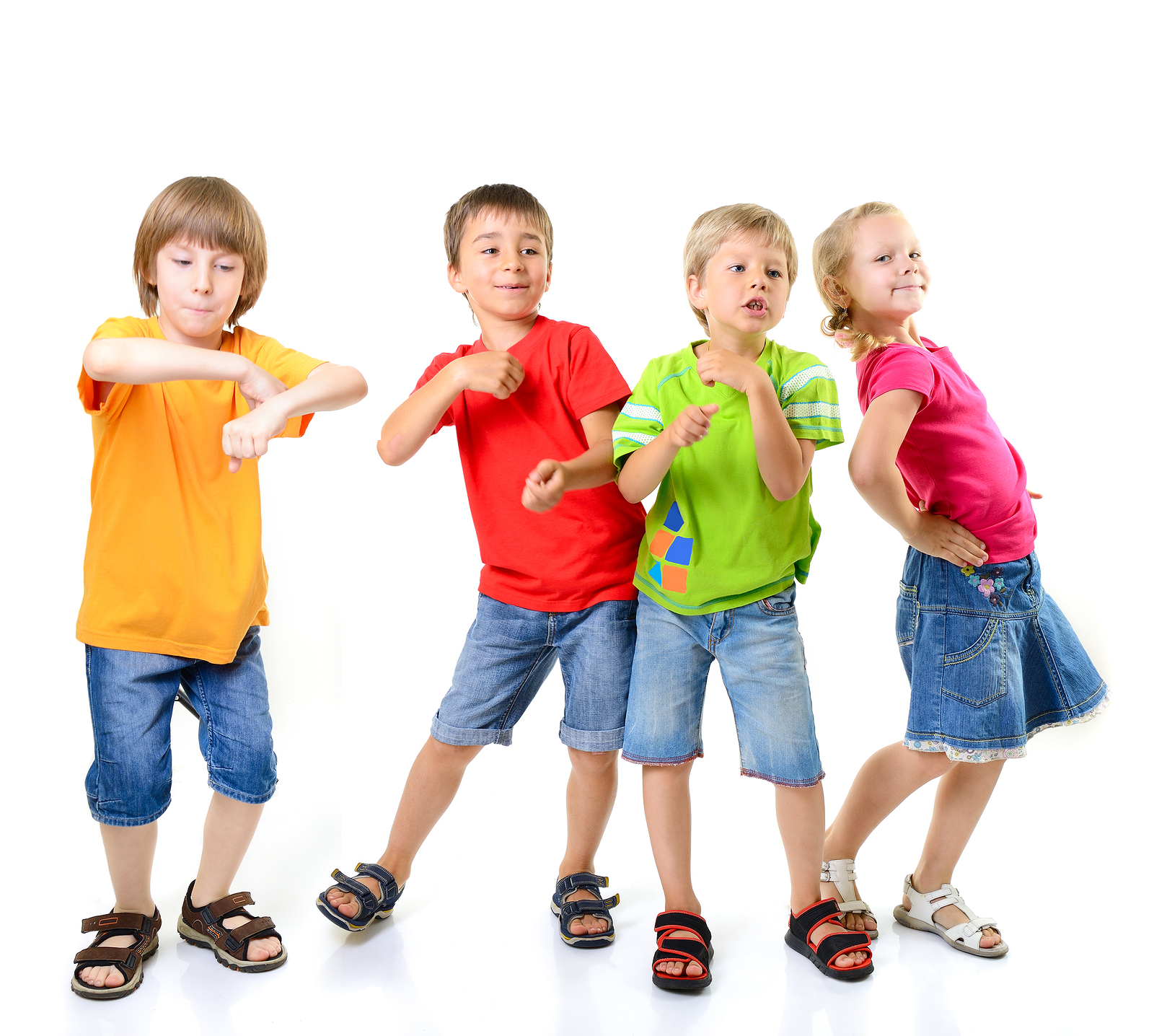 bigstock-happy-children-dancing-on-a-wh-46523527
