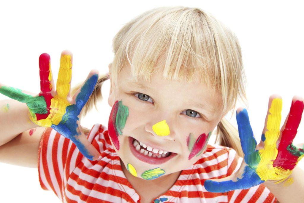 come-insegnare-i-colori-ai-bambini